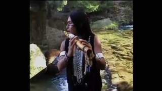 Love Mountain - Native American (1 hour)