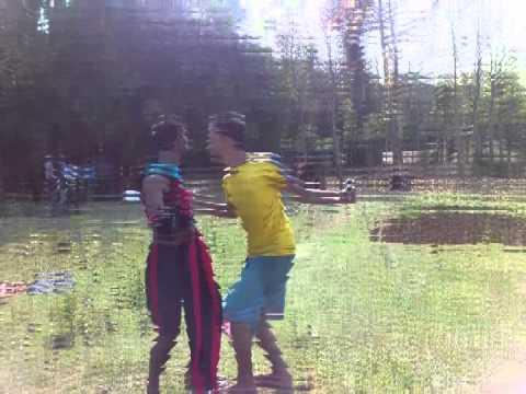 Radhanagor Fuking  Boy video