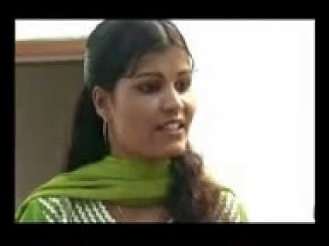 Extremly Funny Film (dhivehi) Must Watch video