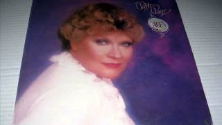 "Patti Page ""No Aces"""