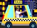 Taxi Loco JUNIEL QUERECUTO