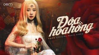 Chi Pu   ĐÓA HOA HỒNG (QUEEN) - Official M/V Story Version