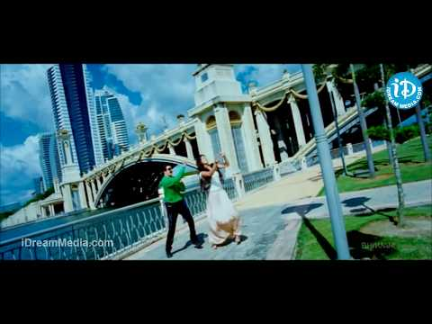 Guruda Itu Raaraa Song - Adhinayakudu Movie Songs - Balakrishna - Lakshmi Rai - Saloni