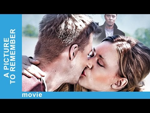 A Picture to Remember. Russian Movie. StarMediaEN. Criminal Melodrama. English Subtitles