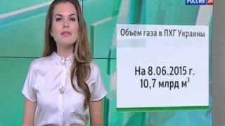 Навальный русский марш