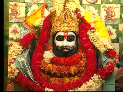 Kanha Khaa Le Re 56 bhog sajaa Shyam Ke Jaisa Seth Na Koi..lakha...