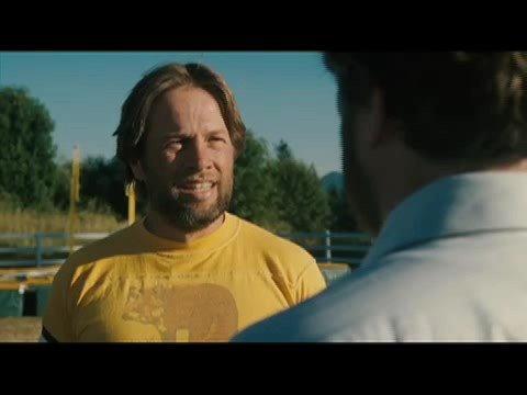VISIONEERS - Trailer