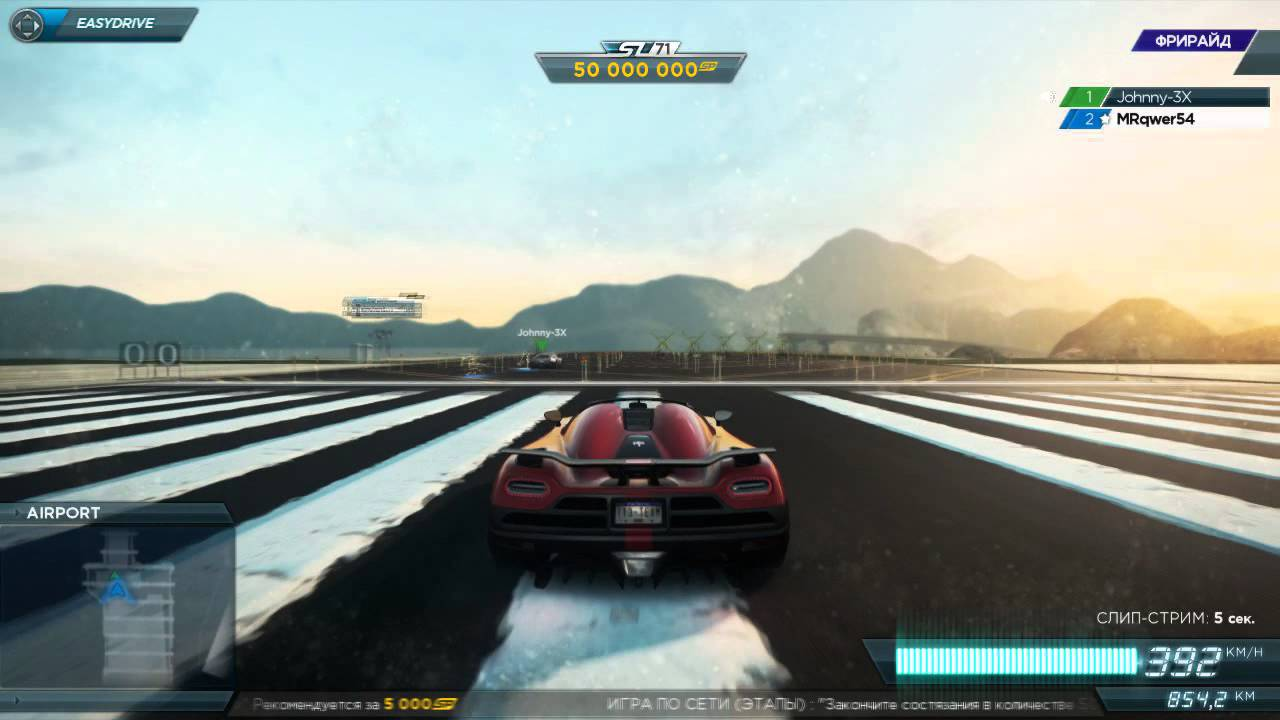 bugatti veyron super sport vs koenigsegg agera r drag race 1 mile youtube. Black Bedroom Furniture Sets. Home Design Ideas