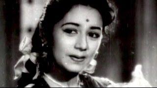 download lagu Chali Chali Re Patang - Jagdeep, Nanda, Mohd. Rafi, gratis