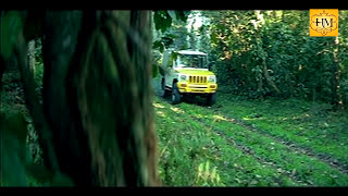 Ordinary - Rhythm - Malayalam Full Movie 2013 Official [HD]