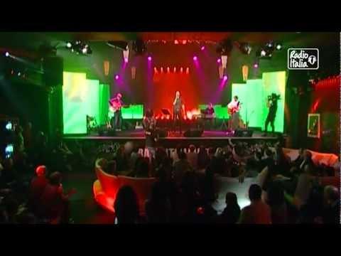 Jovanotti - Radio Rap