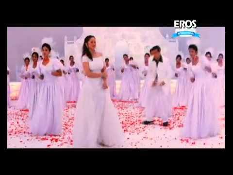 YouTube - Taaron Ka Chamakta song - Hum Tumhare Hain Sanam.flv...