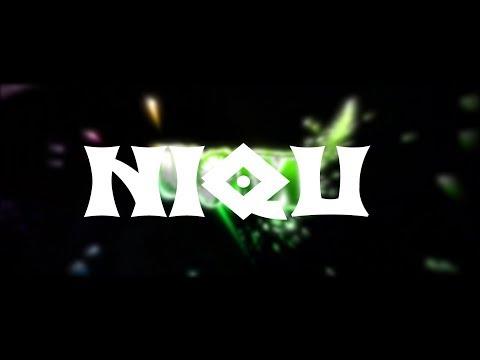 NIQU INTRO 2.0 [By PurplezFX] BEST?!