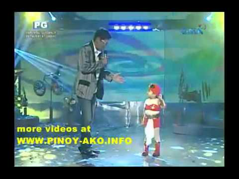 Eat Bulaga - Concert Ni Ryzza [part 1] Sept 1, 2012 video