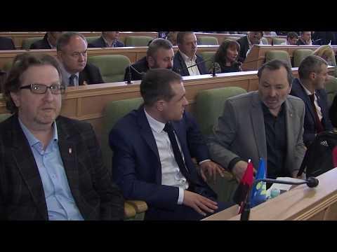 На Рівненщині офіційно майорітиме червоно-чорний стяг ОУН