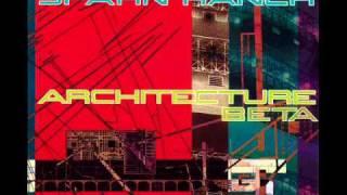 Watch Spahn Ranch Monochrome video