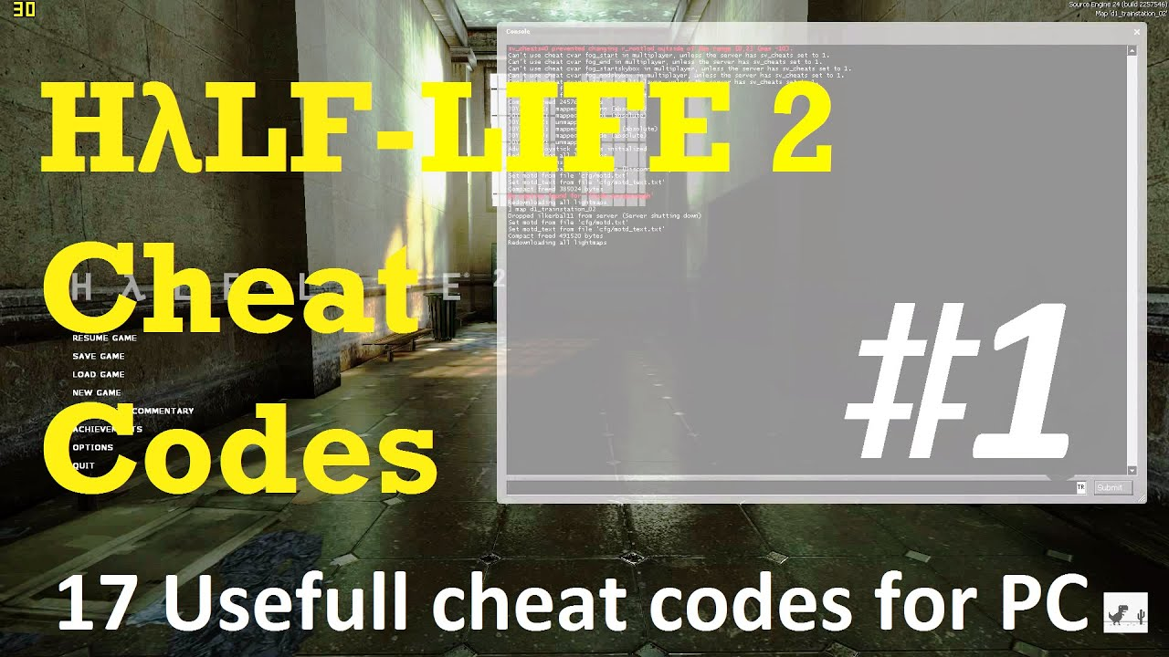 Чит код на симулятор студента 9 фотография