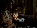 Haunted Child - Horror Full Movie | Hindi Movies 2015 Full Movie HD