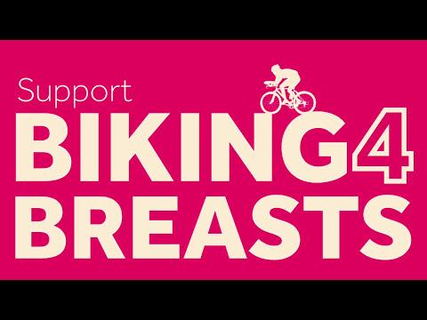 Clinical Breast Examination thumbnail
