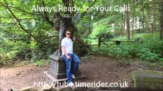 Unsolicited phone service call - George from Rainbow!
