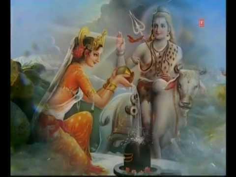 Om Namah Shivay By Sukhwinder SinghSonu Nigam Full Song  - Yatra...