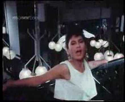 Govinda & Archana Puran Singh video