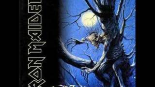 Watch Iron Maiden I Can
