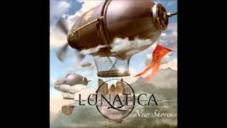 Watch Lunatica Into The Dissonance video