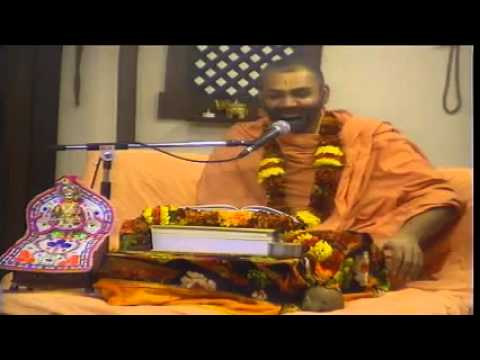 Cardiff Temple 30th Patotsav 2012 - Day 1 - Evening Vachnamrut Katha