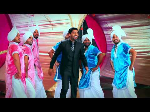 Hira International - Sarkaran Full Video - 2013 | Swag Music