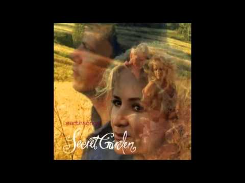 Secret Garden - Daughters Of Erin (для скрипки)