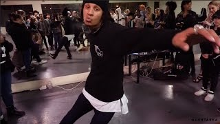 Les Twins SF | After Party Freestyles '17