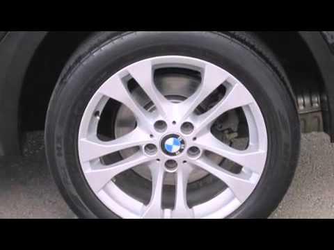 2010 BMW X3 in Calgary, AB T2E 2L9