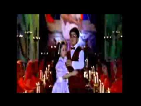 Mujhe Maaf Karna Om Sairam - U l By Anil Bhalla video