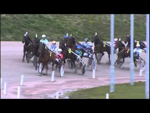 Vidéo de la course PMU PRIX SC HEERENVEEN ACADEMY (BOKO CHAMPIONS CHALLENGE)