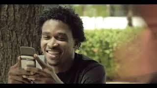 Haiti FILM - 5 Minutes pour mon pays - La plupart des haïtiens rêve d'une seule chose quitter le pays