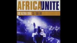 Watch Africa Unite Nero Su Nero video