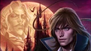 Castlevania: Rondo of Blood - Divine Bloodlines (Richter Belmont's Theme) ~ Quadruple Mix