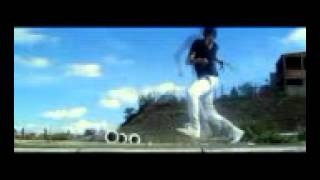 JEY JEY   A Day of Dance 2 [ OFICIAL ]_mpeg4.mp4
