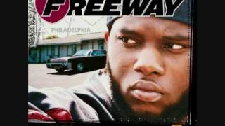 Freeway & Nate Dogg - All My Life (Lyrics)