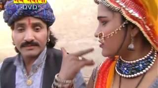 Bandi Aa Gayi Fasion Daar/Shrawan Singh Rawat/Om singh rawat/Narendra rawat