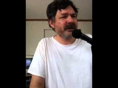 Why not me , Sung by Kurt Snyder Made Famous By The Judd's