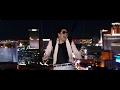 The Hangover Part III (2013) Chow's Parachute Scene HD