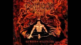 Watch Demigod Slumber Of Sullen Eyes video