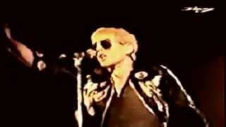 Watch Lou Reed Nowhere At All video
