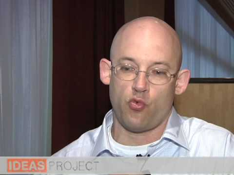 does the internet transform you are by assay shirky satellite to