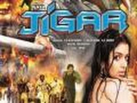 Naya Jigar│Full Movie│Nagarjuna Bhumika Chawla