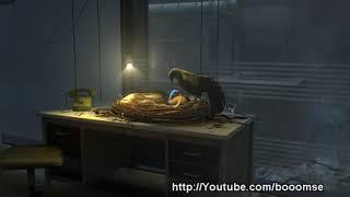 Portal 2 Best of GLaDOS