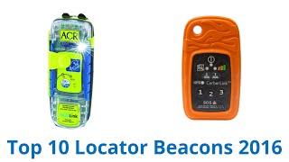 10 Best Locator Beacons 2016