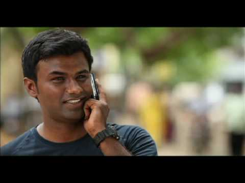 Eesal Tamil Short Film video